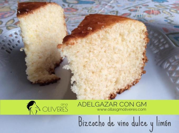 ollas-gm-oliveres-bizcocho-vino-dulce-limon5