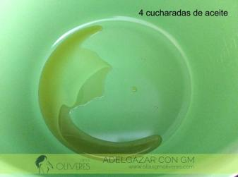 ollas-gm-oliveres-carrilleras-jerez1