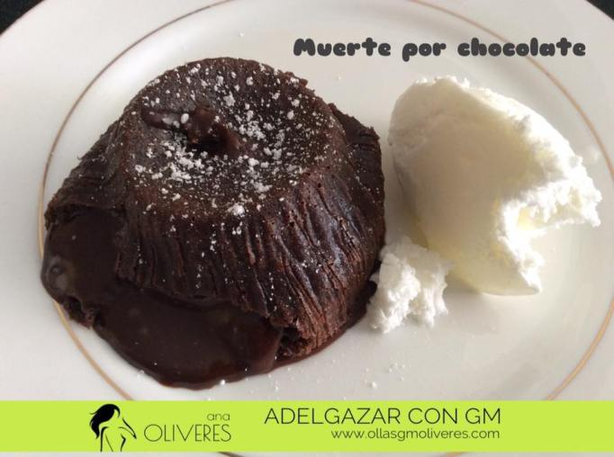 ollas-gm-oliveres-muerte-chocolate4