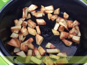 ollas-gm-oliveres-patatas-carrilleras-jerez1