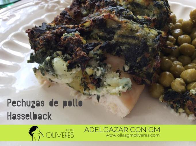 ollas-gm-oliveres-pechugas-hasselback2