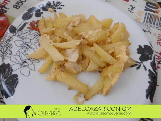 ollas-gm-oliveres-revuelto-bacalao3