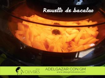 ollas-gm-oliveres-revuelto-bacalao4