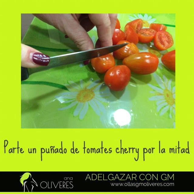 ollas-gm-oliveres-sandwich-pollo-pesto2