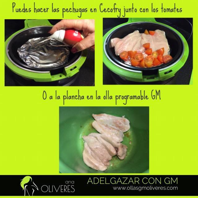 ollas-gm-oliveres-sandwich-pollo-pesto3
