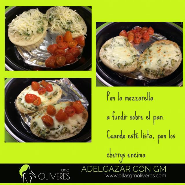 ollas-gm-oliveres-sandwich-pollo-pesto4