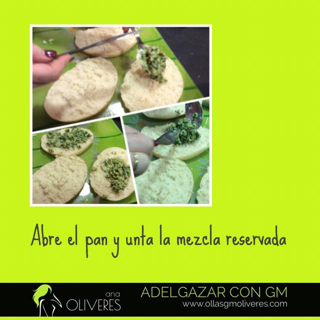 ollas-gm-oliveres-sandwich-pollo-pesto5