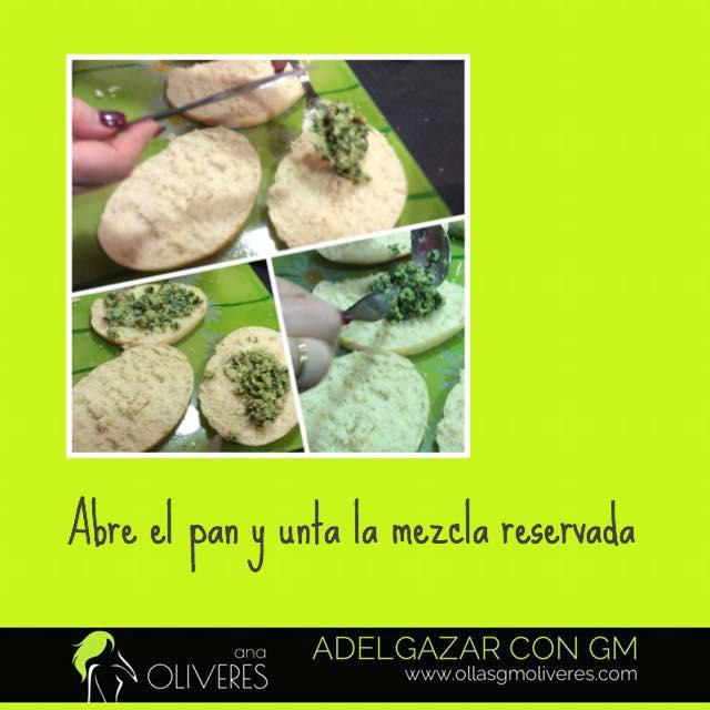ollas-gm-oliveres-sandwich-pollo-pesto5