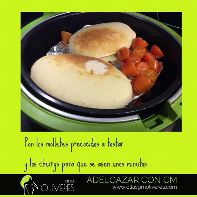ollas-gm-oliveres-sandwich-pollo-pesto6