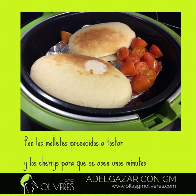 ollas-gm-oliveres-sandwich-pollo-pesto6