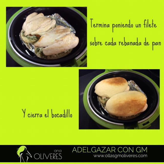 ollas-gm-oliveres-sandwich-pollo-pesto7