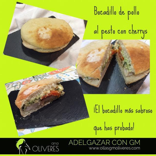 ollas-gm-oliveres-sandwich-pollo-pesto8