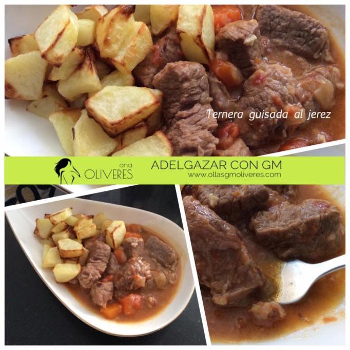 ollas-gm-oliveres-ternera-jerez1