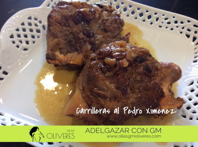 ollas-gom-oliveres-carrilleras2