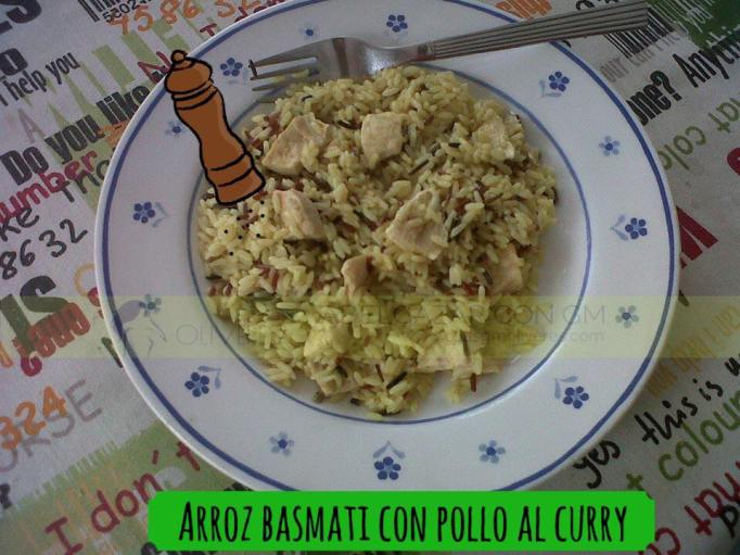 ollas-gm-oliveres-arroz-basmati-curry1