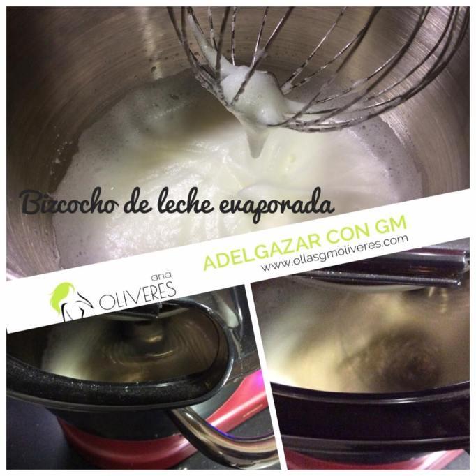 ollas-gm-oliveres-bizcocho-leche-evaporada2