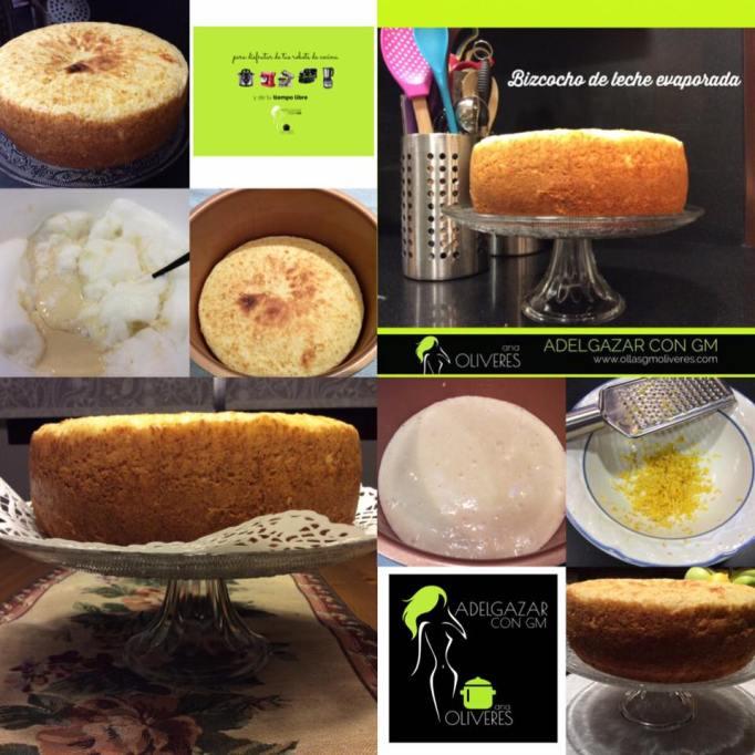 ollas-gm-oliveres-bizcocho-leche-evaporada3