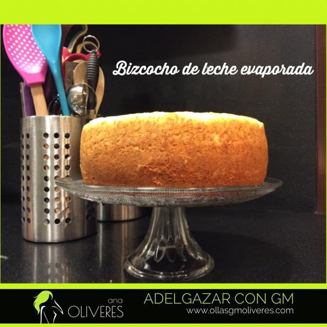 ollas-gm-oliveres-bizcocho-leche-evaporada4