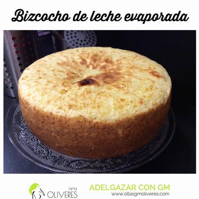 ollas-gm-oliveres-bizcocho-leche-evaporada5