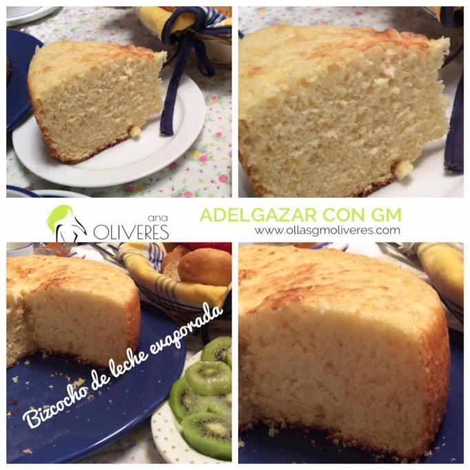 ollas-gm-oliveres-bizcocho-leche-evaporada7
