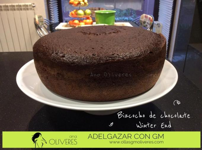 ollas-gm-oliveres-bizcocho-winter-end1