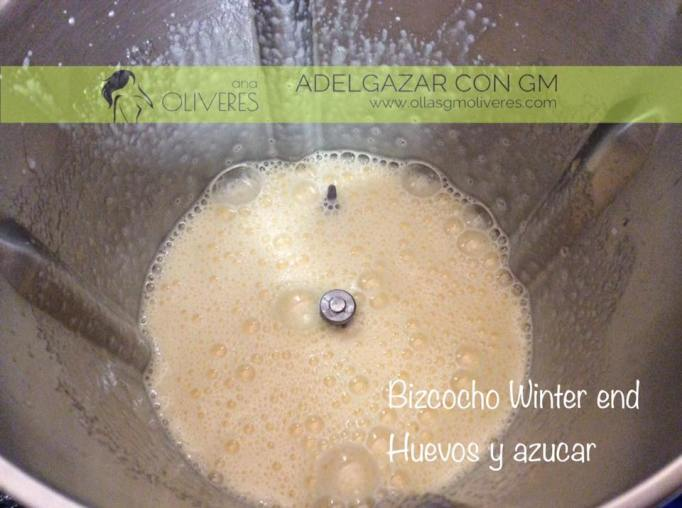 ollas-gm-oliveres-bizcocho-winter-end3