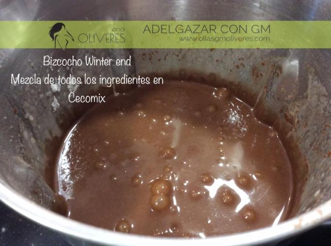 ollas-gm-oliveres-bizcocho-winter-end4