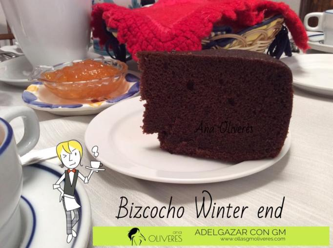 ollas-gm-oliveres-bizcocho-winter-end5