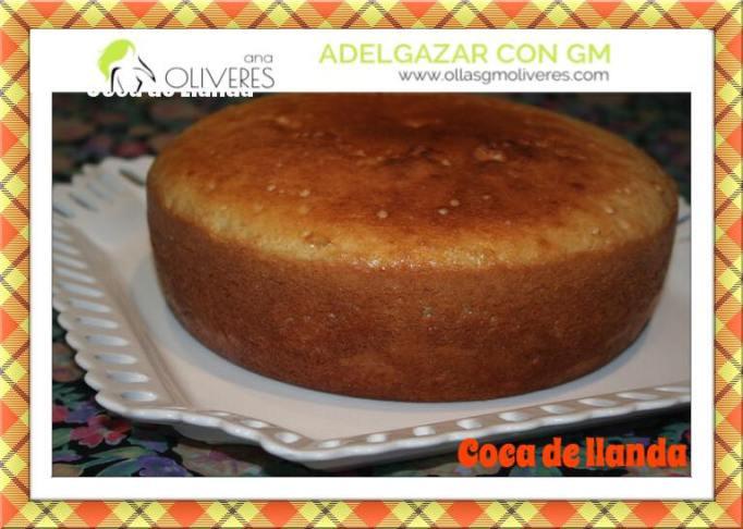 ollas-gm-oliveres-coca-llanda1