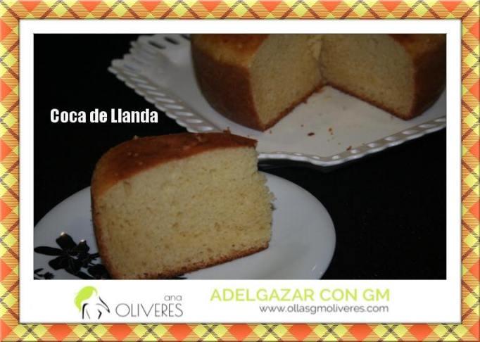 ollas-gm-oliveres-coca-llanda2