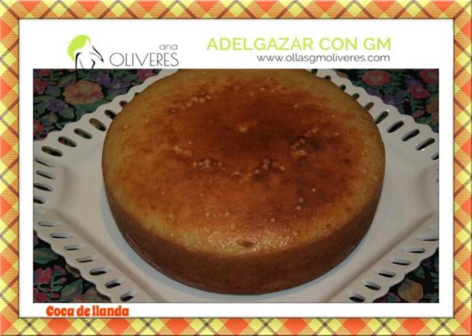 ollas-gm-oliveres-coca-llanda3.jpg