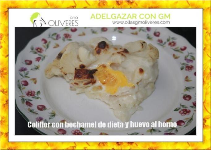 ollas-gm-oliveres-coliflor-huevo-horno1