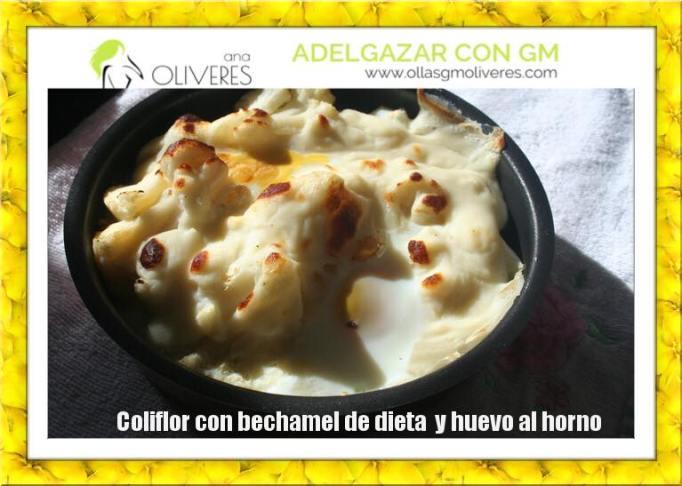ollas-gm-oliveres-coliflor-huevo-horno2