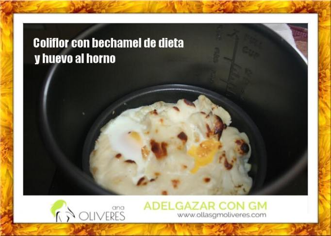 ollas-gm-oliveres-coliflor-huevo-horno3