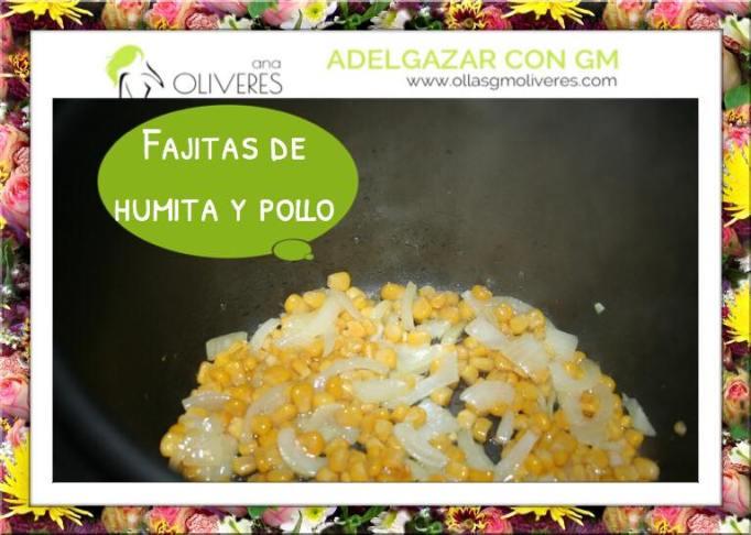 ollas-gm-oliveres-fajitas-humita2