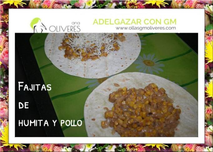 ollas-gm-oliveres-fajitas-humita4
