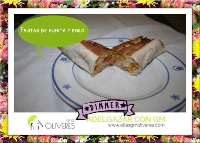 ollas-gm-oliveres-fajitas-humita5
