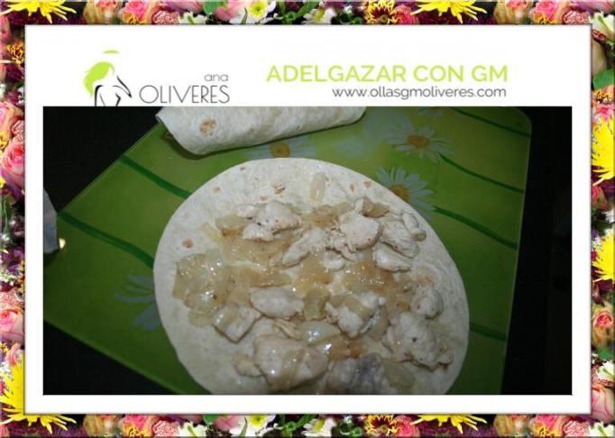 ollas-gm-oliveres-fajitas-humita6