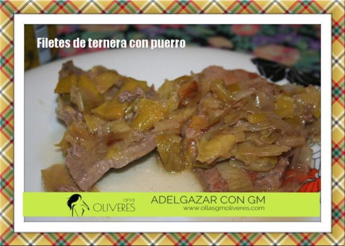 ollas-gm-oliveres-filetes-ternera-puerro2