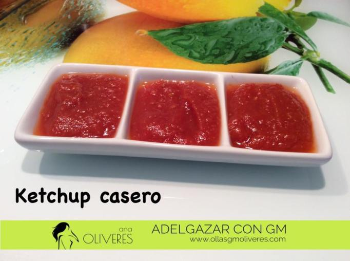 ollas-gm-oliveres-ketchup-casero1