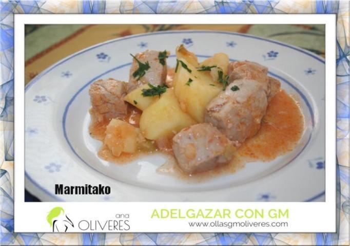 ollas-gm-oliveres-marmitako1