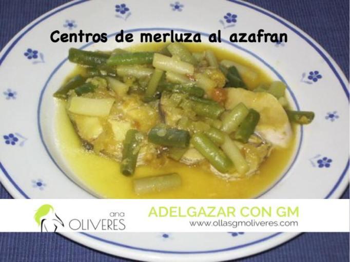 ollas-gm-oliveres-merluza-azafran