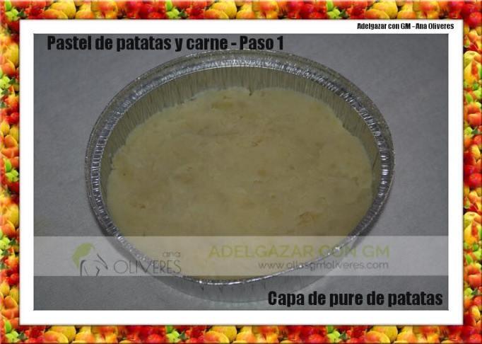 ollas-gm-oliveres-pastel-carne1