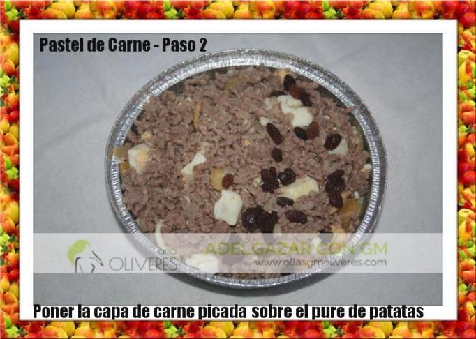 ollas-gm-oliveres-pastel-carne2