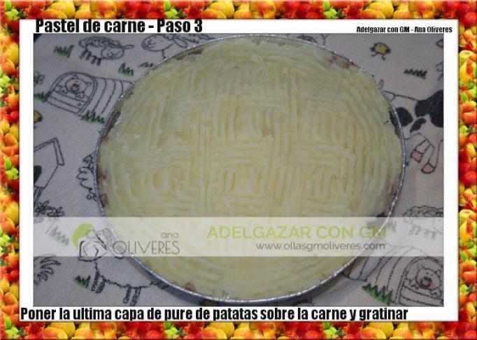 ollas-gm-oliveres-pastel-carne3
