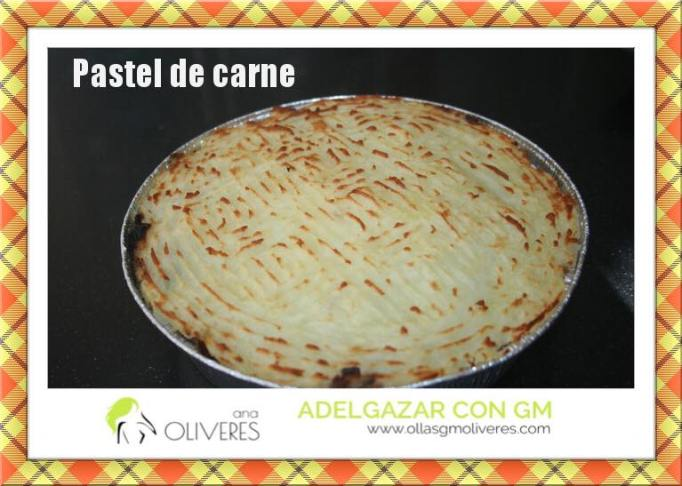 ollas-gm-oliveres-pastel-carne4
