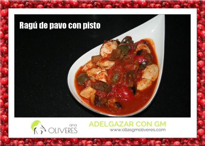 ollas-gm-oliveres-pavo-ragu-pisto.jpg