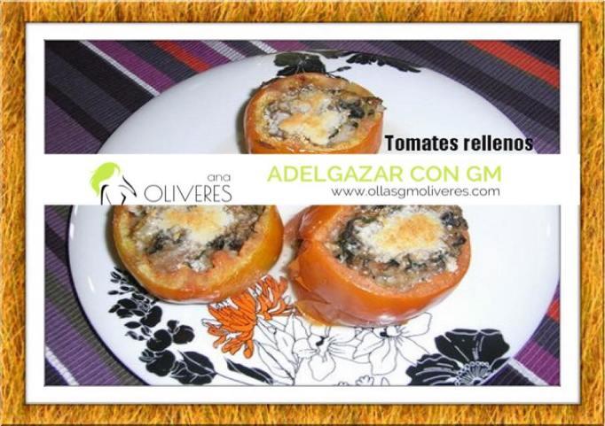 ollas-gm-oliveres-tomates-rellenos-1