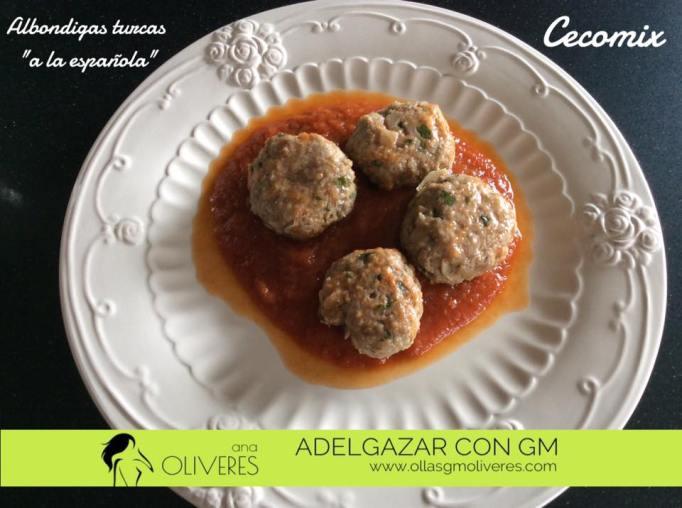 ollas-gm-oliveres-albondigas-turcas10
