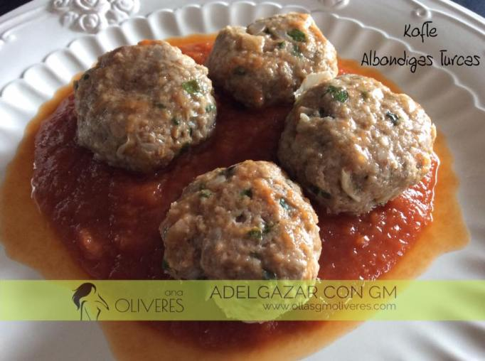 ollas-gm-oliveres-albondigas-turcas16